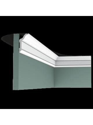 Потолочный плинтус Orac Decor® CX141