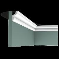 Потолочный плинтус Orac Decor® CX148