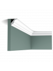 Потолочный плинтус Orac Decor AXXENT® CX154