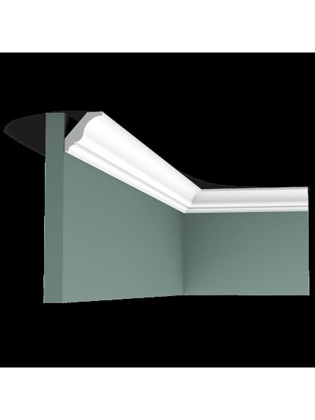 Потолочный плинтус Orac Decor® CX154