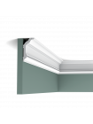 Orac Decor AXXENT® CX176