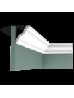 Потолочный плинтус Orac Decor AXXENT® CX177
