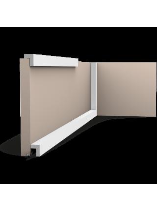 Молдинг OracDecor® PX164