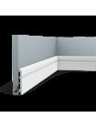Orac Decor AXXENT® SX105