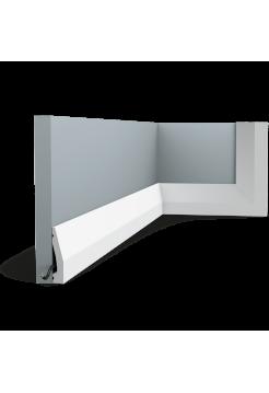 OracDecor® SX159
