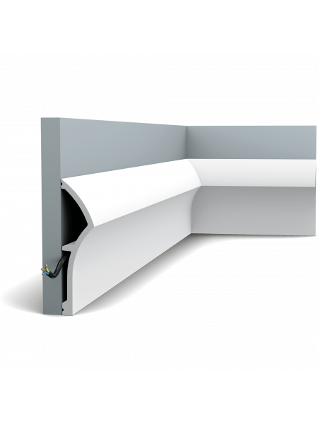 OracDecor® SX167 Dune