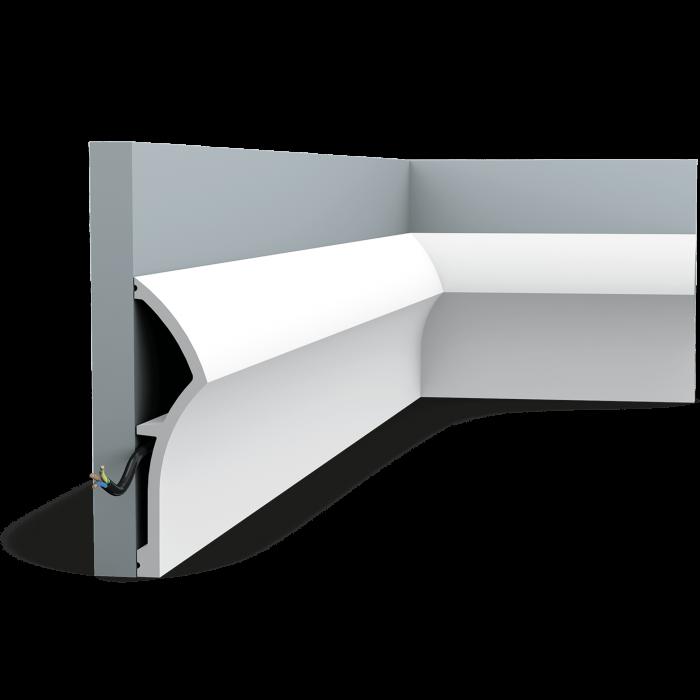 Orac Decor AXXENT® SX167 Dune