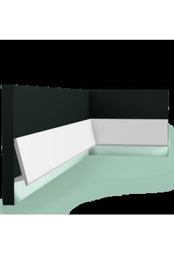OracDecor® SX179 Diagonal
