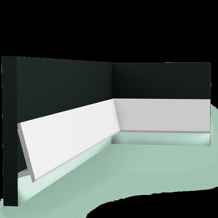 Orac Decor AXXENT® SX179 Diagonal