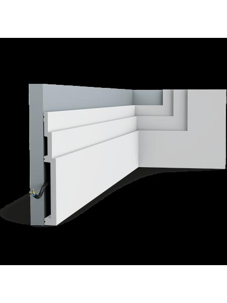 OracDecor® SX181 High Line