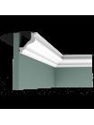 Потолочный плинтус OracDecor® C200