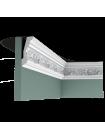 Потолочный плинтус OracDecor® C201