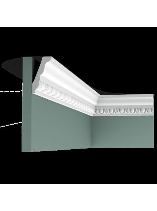 Потолочный плинтус OracDecor® C212