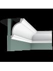 Потолочный плинтус OracDecor® C217