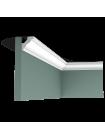 Потолочный плинтус OracDecor® C230