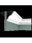 Потолочный плинтус OracDecor® C333