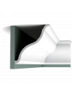 Потолочный плинтус OracDecor® C335