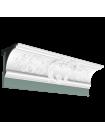 Потолочный плинтус OracDecor® C338A