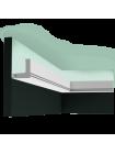 Потолочный плинтус OracDecor® C361