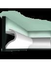 Потолочный плинтус OracDecor® C364