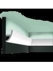 Потолочный плинтус OracDecor® C373 Antonio