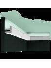 Потолочный плинтус OracDecor® C380