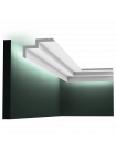 OracDecor® C390 Steps