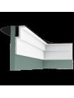 Потолочный плинтус OracDecor® C391 Steps