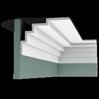 OracDecor® C393 Steps