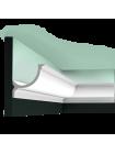 OracDecor® C902