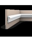 Молдинг OracDecor® P8020