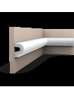 Молдинг OracDecor® P8060