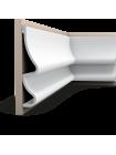 OracDecor® P3071