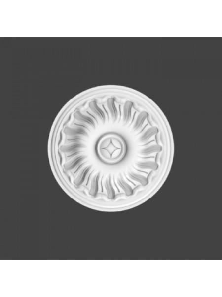 Розетка потолочная OracDecor® R11