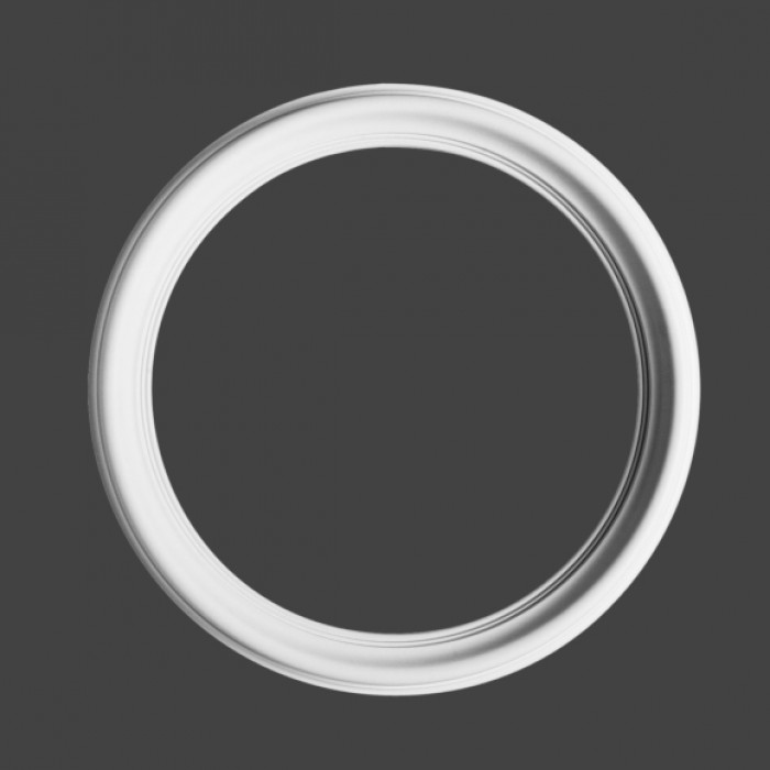 Розетка потолочная OracDecor® R66