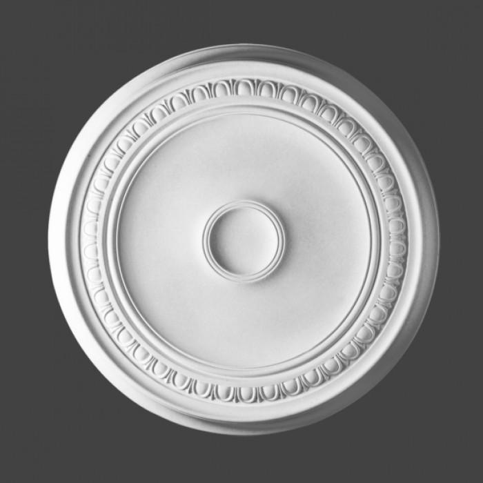 Розетка потолочная OracDecor® R77