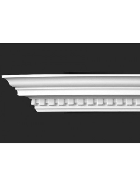 Потолочный плинтус Perfect® AA002