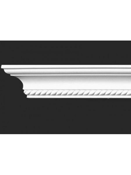 Потолочный плинтус Perfect® AA005