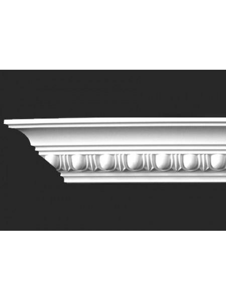 Потолочный плинтус Perfect® AA008
