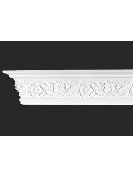 Потолочный плинтус Perfect® AA012