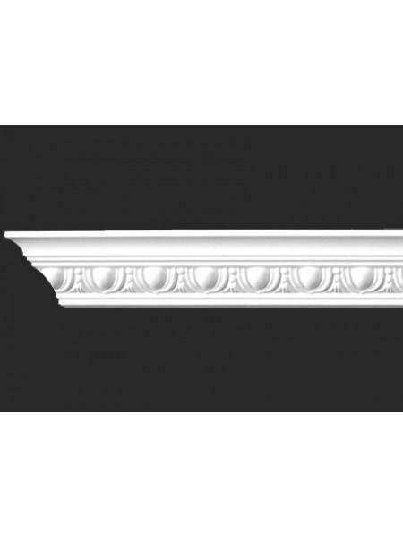 Потолочный плинтус Perfect® AA013
