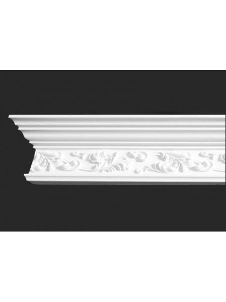 Потолочный плинтус Perfect® AA015