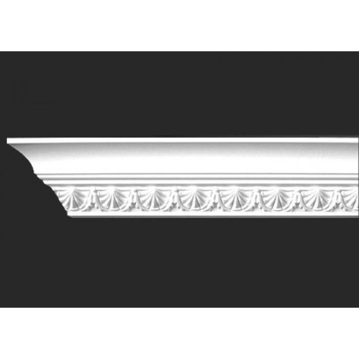 Потолочный плинтус Perfect® AA021