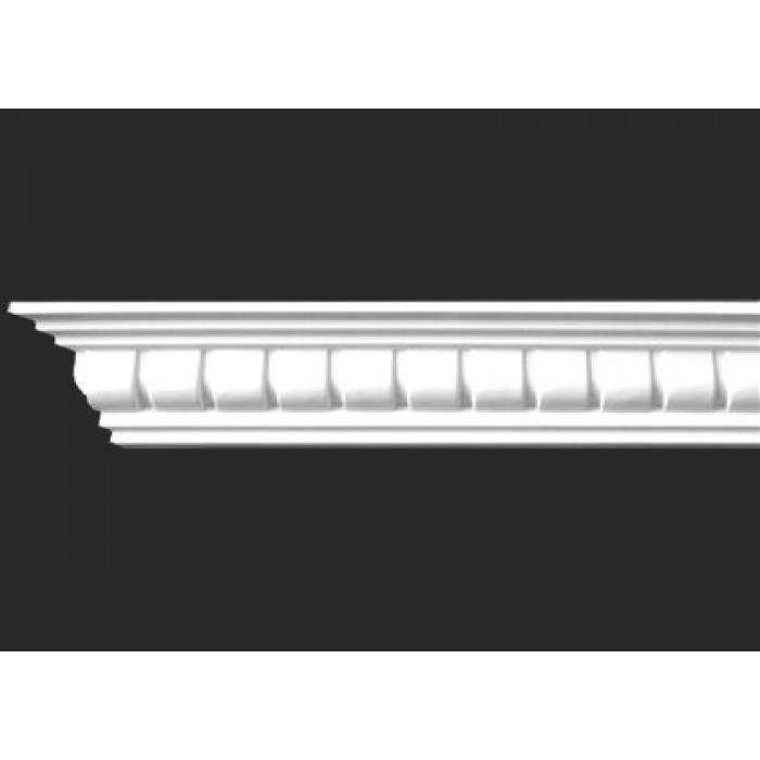 Потолочный плинтус Perfect® AA025