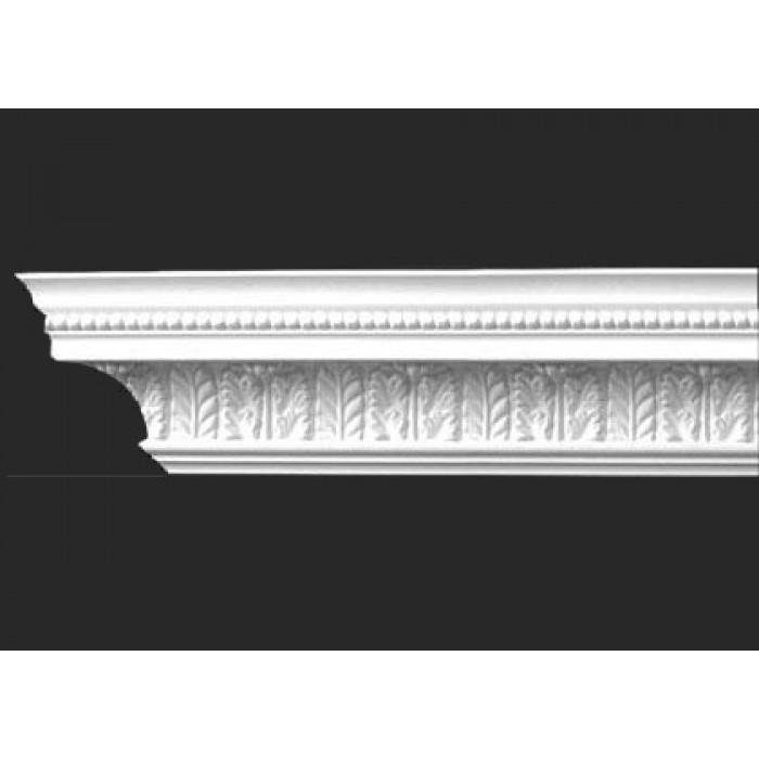 Потолочный плинтус Perfect® AA026