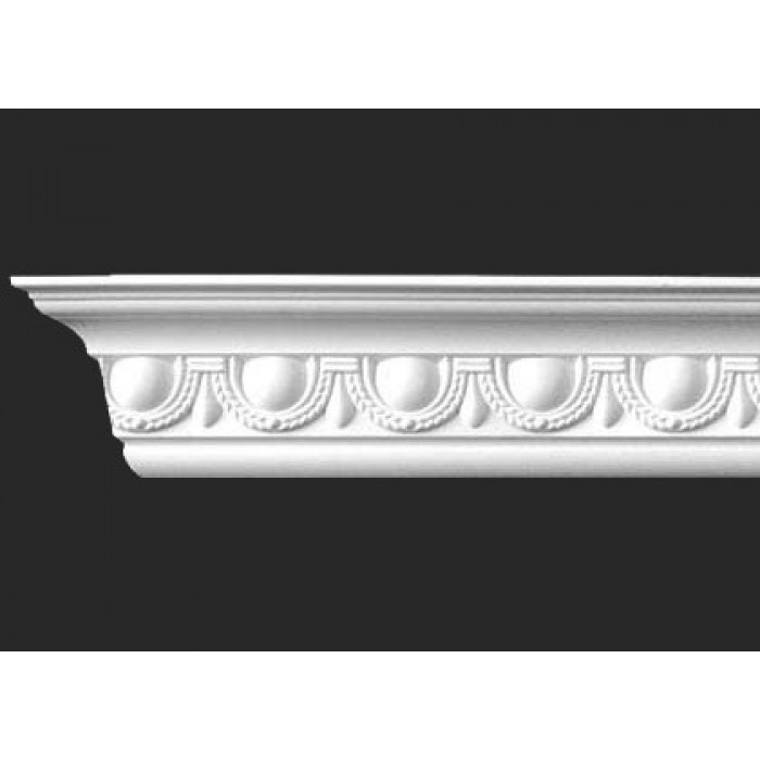 Потолочный плинтус Perfect® AA035