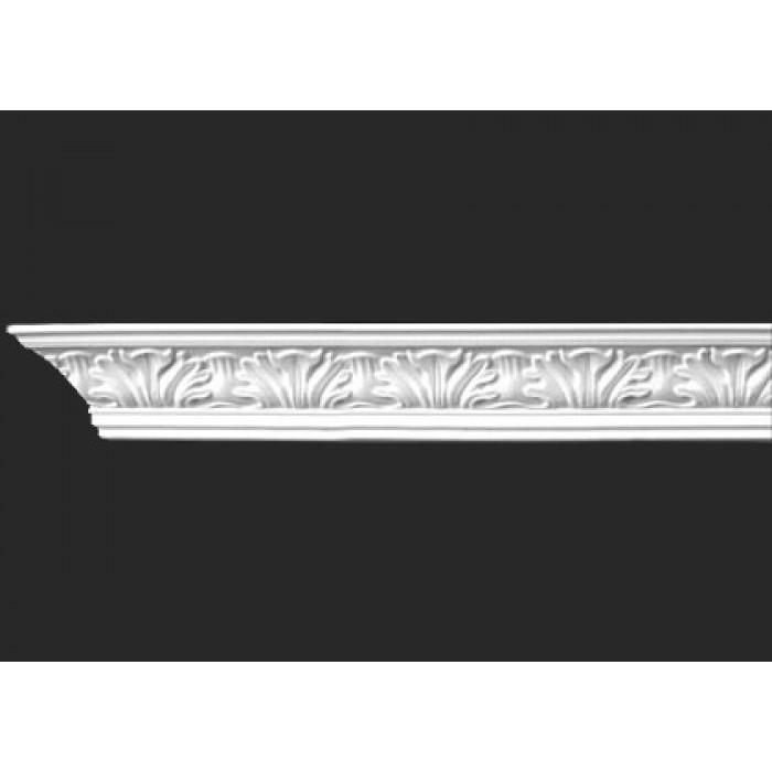 Потолочный плинтус Perfect® AA060