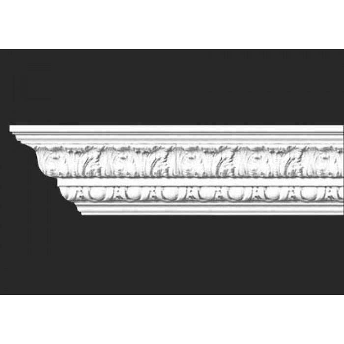 Потолочный плинтус Perfect® AA075