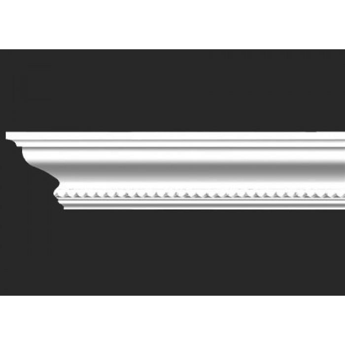 Потолочный плинтус Perfect® AA080