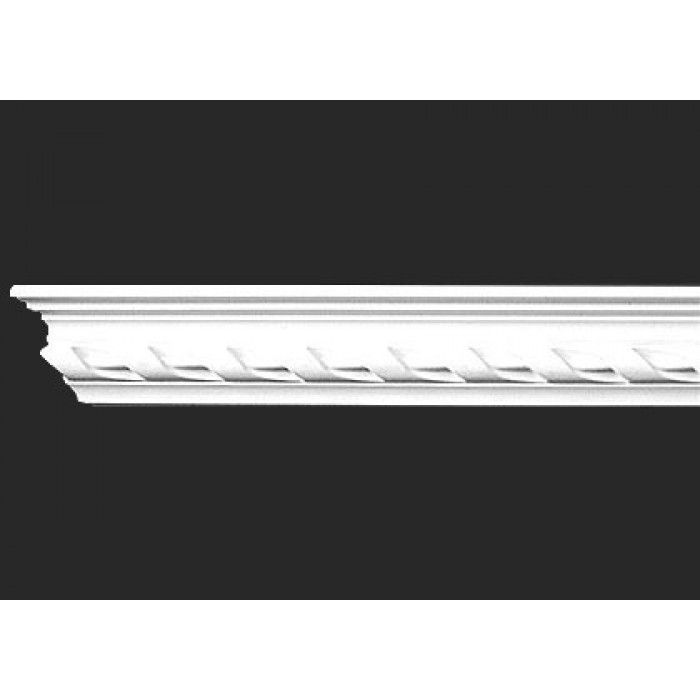 Потолочный плинтус Perfect® AA085
